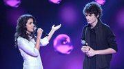 Katie Melua wspomina Dawida Podsiadłę