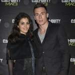 Katie Melua zaręczona