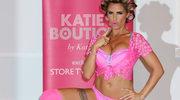 Katie Price rozstała się z facetem i… ma już nowego!