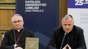 """""""Katolicka etyka społeczna"""". Zaprezentowano niepublikowany skrypt Karola Wojtyły"""
