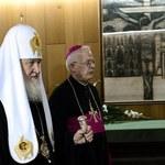 Katolicko-prawosławne przesłanie. Nowy rozdział w relacjach między wyznaniami?