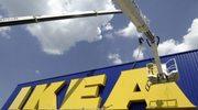 Katolicy chcą bojkotować sieć IKEA