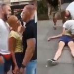 Katowice: Brutalnie pobił kobietę. Policja szuka sprawcy