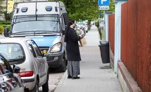 Katowice: Kolejny przypadek zakażenia indyjskim wariantem koronawirusa