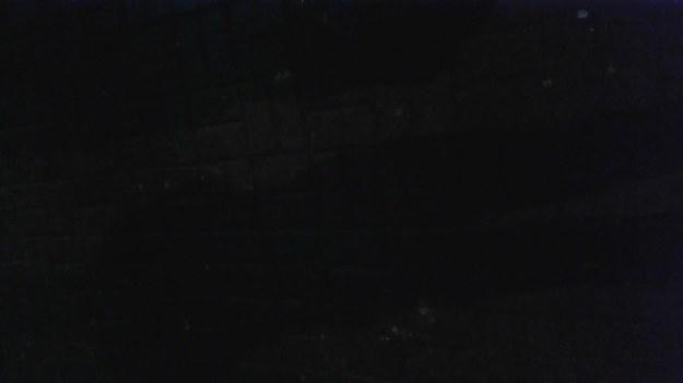 Katowice Ligota 17.01.2015 ul Panecnicka 39 godz 17.50