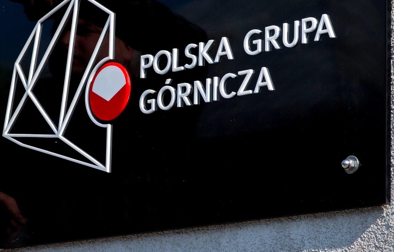 """Katowice: Porozumienie ws. """"czternastki"""" w PGG, protokół rozbieżności ws. płac"""
