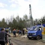 Katowice: Ratownicy wciąż szukają zaginionych górników