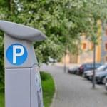 Katowice stawiają na transport zrównoważony