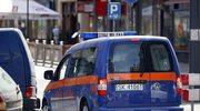 Katowice: Strażnicy miejscy zawieszeni