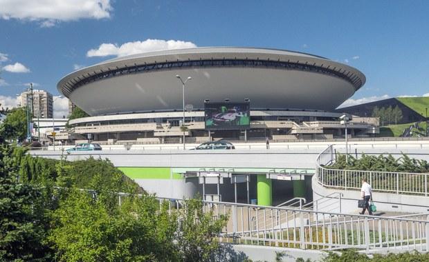 Katowice: Utrudnienia związane ze szczytem klimatycznym