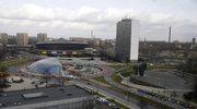 Katowice: W 2014 r. sektor usług dla biznesu ma zatrudnić 3 tys. osób