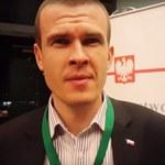 Katowice wybudują halę sportową przy wsparciu ministra sportu