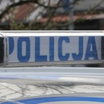Katowice: Zaatakował pałką 54-latka, ten otworzył do niego ogień