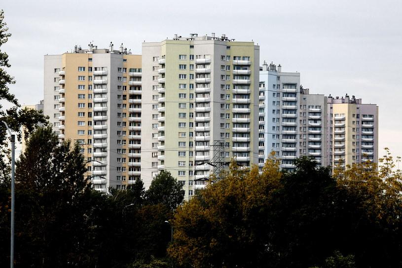 Katowice znalazły w trójce najtańszych miast Europy /Tomasz Kawka /East News