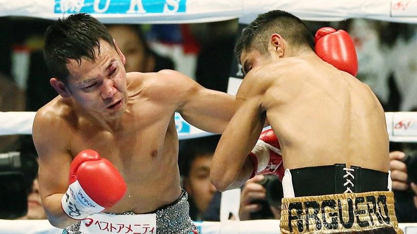 Katsunari Takayama /Getty Images