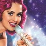 Katy Perry ambasadorką The Sims 3 Zostań Gwiazdą!