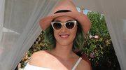 Katy Perry: Chcę mieć dziecko, ale nie chcę faceta