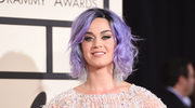 Katy Perry dała niezwykły prezent urodzinowy Hillary Clinton