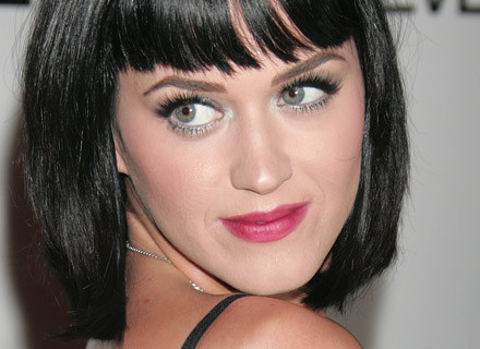 Katy Perry - fot. David Livingston /Getty Images/Flash Press Media