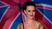 Katy Perry i John Mayer: Koniec romansu!