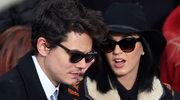 Katy Perry i John Mayer nadal widywani razem!
