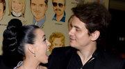 Katy Perry i John Mayer nie wytrzymali ze sobą!