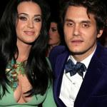 Katy Perry i John Mayer wrócili do siebie!?