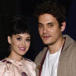 Katy Perry i John Mayer znów do siebie wrócili?!