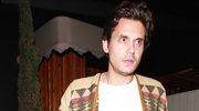 Katy Perry i John Mayer znowu razem?