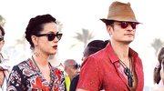 Katy Perry i Orlando Bloom ponownie są parą?