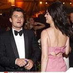 Katy Perry i Orlando Bloom przyłapani razem! Jednak wrócili do siebie?!