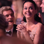 Katy Perry i Orlando Bloom wrócili do siebie?!
