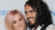 Katy Perry i Russell Brand: Jednak rozwód