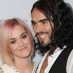 Katy Perry i Russell Brand: Jednak rozwód