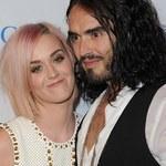 Katy Perry i Russell Brand kłamali o swoim małżeństwie?