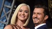"""Katy Perry jest w ciąży. Poinformowała o tym w nietypowy sposób (teledysk """"Never Worn White"""")"""