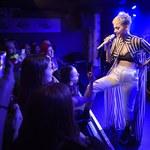 Katy Perry królową Twittera. Piosenkarka pobiła rekord