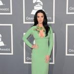 """Katy Perry musi zapłacić trzy miliony dolarów w sprawie o plagiat """"Dark Horse"""""""