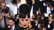 Katy Perry nagrała wideo dla śmiertelnie chorej 13-letniej fanki