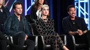 """Katy Perry: Najjaśniejsza gwiazda """"American Idol"""""""