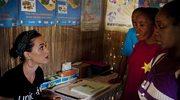 Katy Perry nowym Ambasadorem Dobrej Woli UNICEF