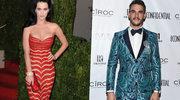 """Katy Perry oskarżona o molestowanie seksualne. """"Obrzydliwe"""""""