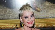 Katy Perry pokazała nowe ciążowe zdjęcie. Zapowiada też płytę
