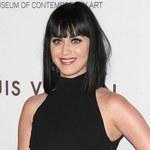 Katy Perry pragnie zostać matką?