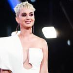 Katy Perry przyłapana na randce z popularnym muzykiem!