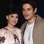 Katy Perry rzuciła faceta! Nie będzie zapowiadanego ślubu