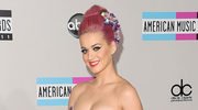 Katy Perry się rozwodzi?