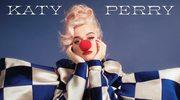 """Katy Perry """"Smile"""": (U)śmiech przez łzy"""
