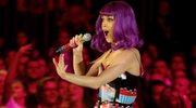 Katy Perry: Światowa premiera klipu!
