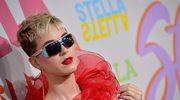 Katy Perry szczerze o operacjach plastycznych
